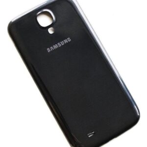 Samsung Galaxy S4 - Back Cover Baksida Batterilucka